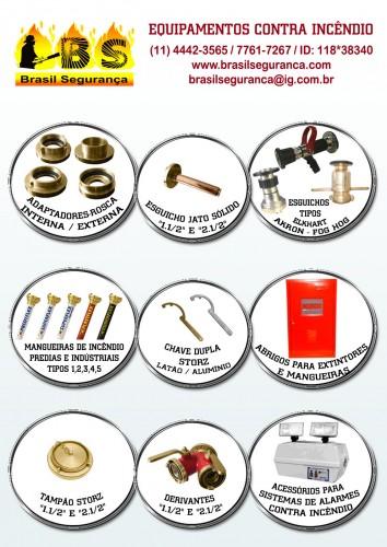 b573626ccda24 Compra de extintores de incêndio - Brasil Segurança