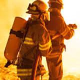 Mangueira de incêndio certificadas