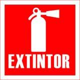 Vendas de Extintores para Incêndio